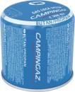 Campingaz pierceable gas cartridge C 206 GLS , 190 g
