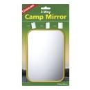 Coghlans mirror Camping ,