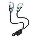Salewa Set Via Ferrata Ergo Tex ,