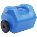 Reliance Kanister Buddy, 15 L