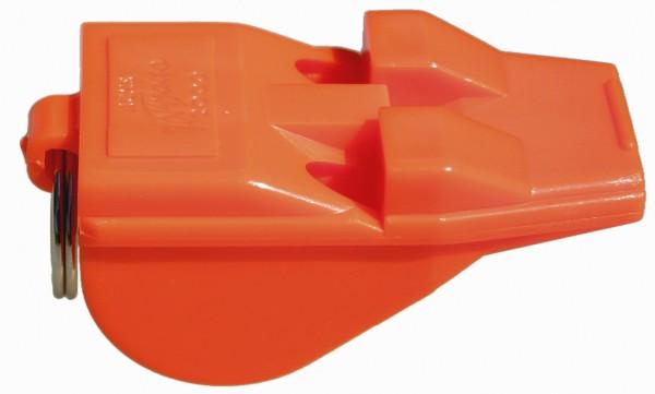 ACME whistle Tornado 2000 ,