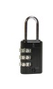 Relags combination lock small ,