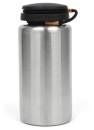Nalgene stainless steel flask , 1,1 L, Backpacker