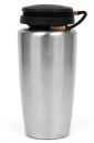 Nalgene stainless steel flask , 0,94 L, Standard