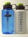 humangear Flaschendeckel capCAP+, für Ø 5,3...