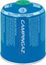Campingaz gas cartridge CV , 470 plus