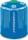 Campingaz Easy-Clic Gaskartusche CV, 470 plus, 450 g