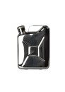 Relags hip flask Canister , 180 ml