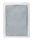 Thermopad disposable Backwarmer , 1 piece
