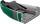 Sevylor Canoe Adventure Plus ,
