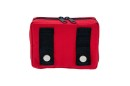 Relags first aid kit Standard ,