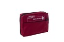 Relags first aid kit Plus ,