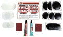 Tip Top universal Flick-Box, repair kit ,