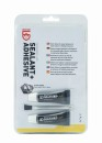 McNett SeamGrip , 2 x 7 g