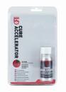GearAid Cure Accelerator, 30 ml, Beschleuniger