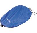 Nylon Universal - Lukendeckel blau