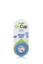 humangear GoCup , 237 ml, blue
