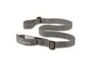 LittleLife Sicherheitsleine Wrist Link,