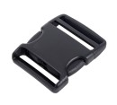 NM buckle , 50mm, 1 pc. carded