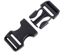 NM dual buckle , 25 mm