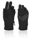 F Glove Thermo GPS , size S