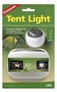 Coghlans Tent Light ,