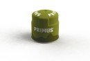Primus piercable gas Summer Gas , 190 g