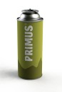 Primus Summer Gas Cassette , 220 g