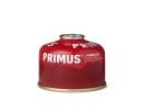 Primus Power Gas self-sealing cartridge , 100 g
