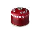 Primus Power Gas Schraubkartusche, 230 g