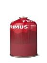 Primus Power Gas self-sealing cartridge , 450 g