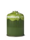 Primus Summer Gas self-sealing cartridge , 450 g