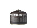 Primus Winter Gas self-sealing cartridge , 230 g