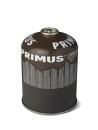 Primus Winter Gas Schraubkartusche, 450 g