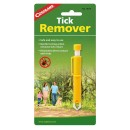 Coghlans tick remover ,