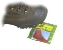 Coghlans disposable foot warmers , 2 pieces