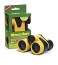Coghlans Kids Binoculars 4x30 ,