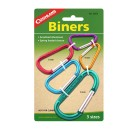 Coghlans biner set , 5 pieces