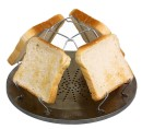 Coghlans Camp Stove Toaster ,