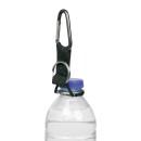 Coghlans Biner with Bottle carrier ,
