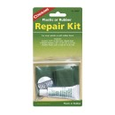 Coghlans repair set rubber/vinyl ,