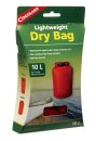 Coghlans Packsack Dry Bag, 19 x 38 cm