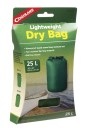 Coghlans Packsack Dry Bag, 25 x 51 cm