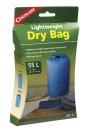 Coghlans Packsack Dry Bag, 30 x 76 cm