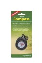 Coghlans Trail compass ,