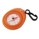 Coghlans Trail compass , Bowl with 90 pieces
