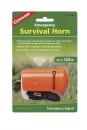 Coghlans Survival Horn ,